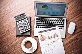 onsite and offsite accounting