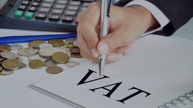 best VAT and accounting services