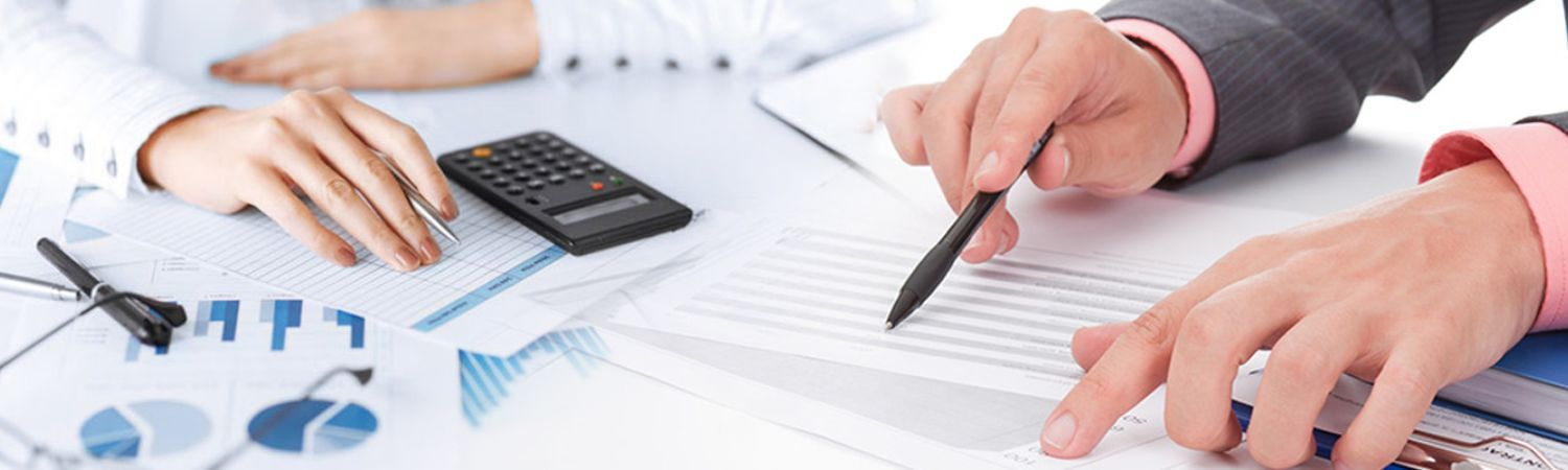 Best Accounting Services in Dubai offered by AKM Accounting