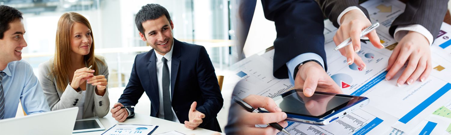 Best Audit Services in Dubai offered by AKM Accounting