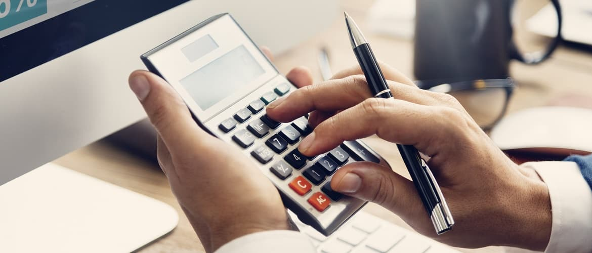 Factors to Consider While Choosing An Accounting Firm in Dubai
