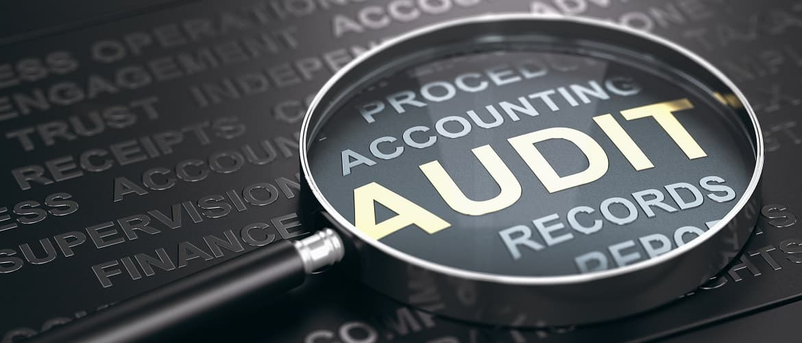 How Can External Audits Help Your Business?