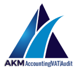 AKM ACCOUNTING AND AUDITING
