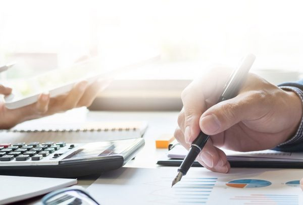 accounting services in Dubai